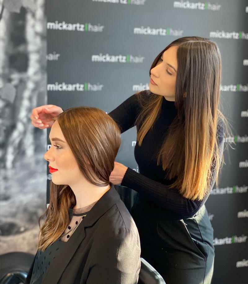 Alexandra-Mickartz-Hair-Aachen