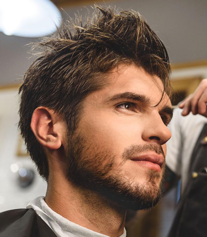 Haarschnitt-Männer-Herren-Mickartz-Hair