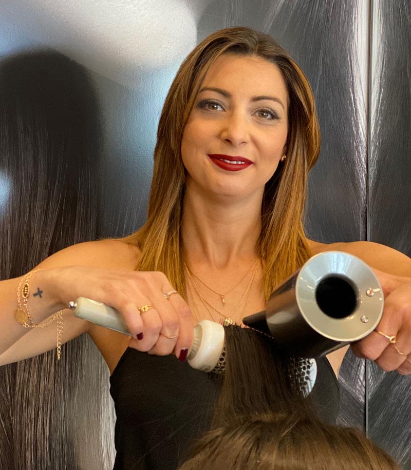 Angela-Mickartz-Hair