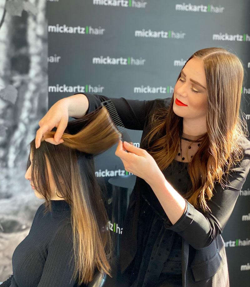 Anna-Mickartz-Hair-Aachen