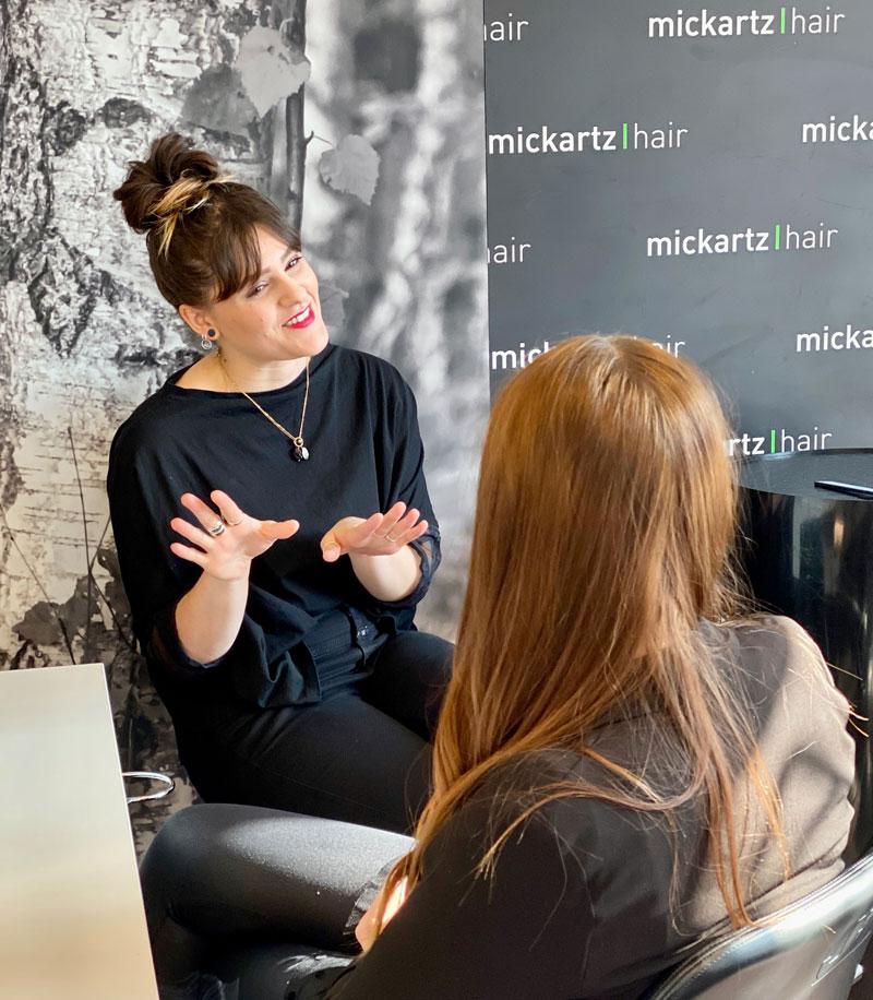 Awissa-Mickartz-Hair-Aachen