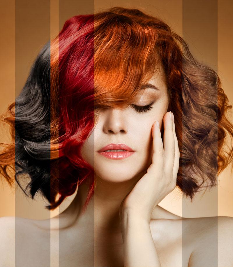 Haare-Färben-Mickartz-Hair