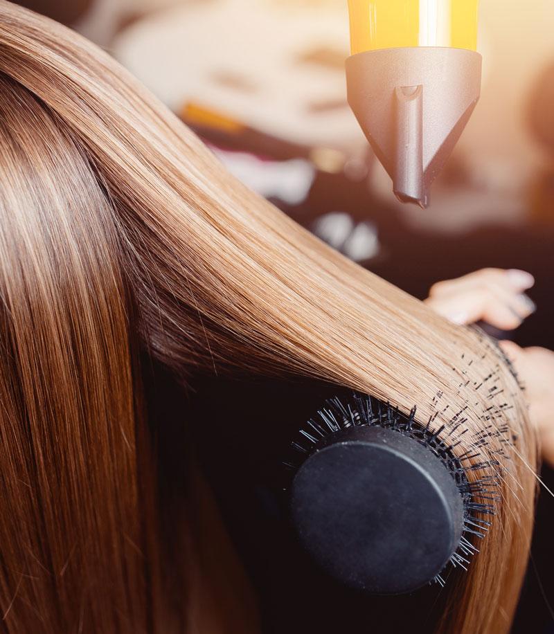Keratin-Behandlung-Haarglättung-Mickartz-Hair