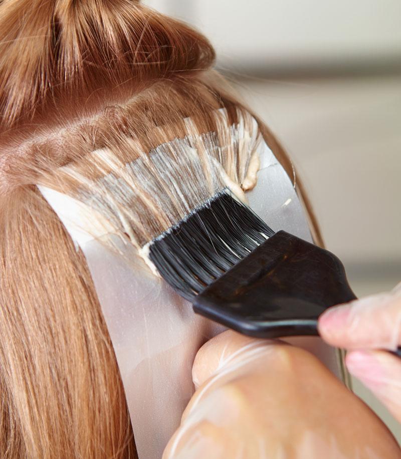 Strähnen-Mickartz-Hair