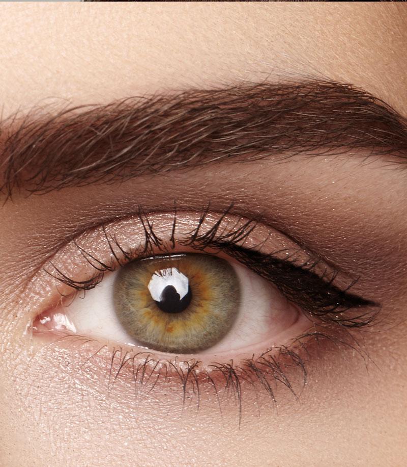Augenbrauen-Wimpern-Mickartz-Hair