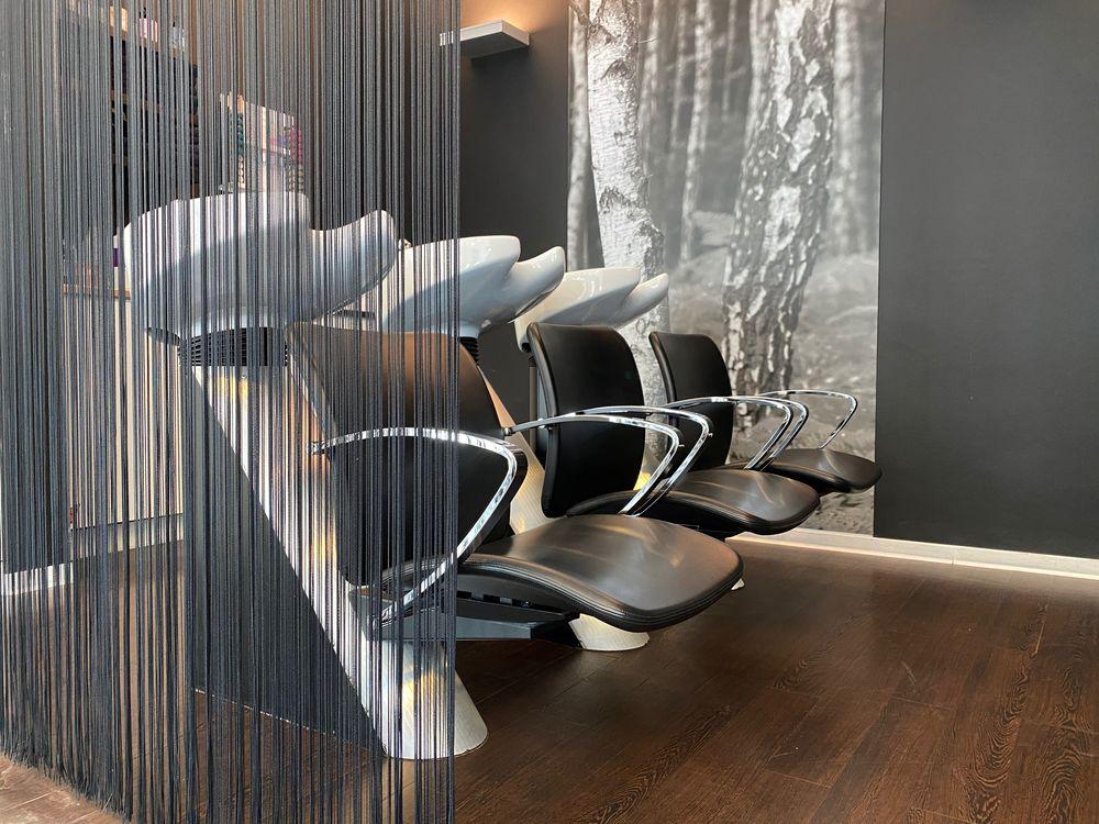 Friseur Aachen Mickartz Hair