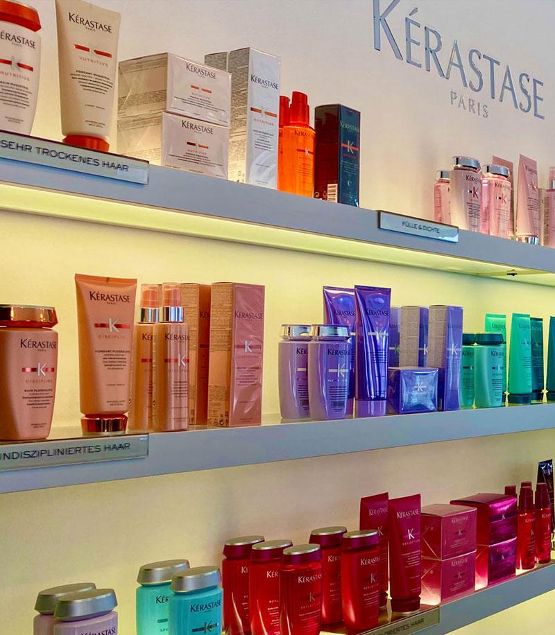 Kerastase-Pflege-Mickartz-Hair