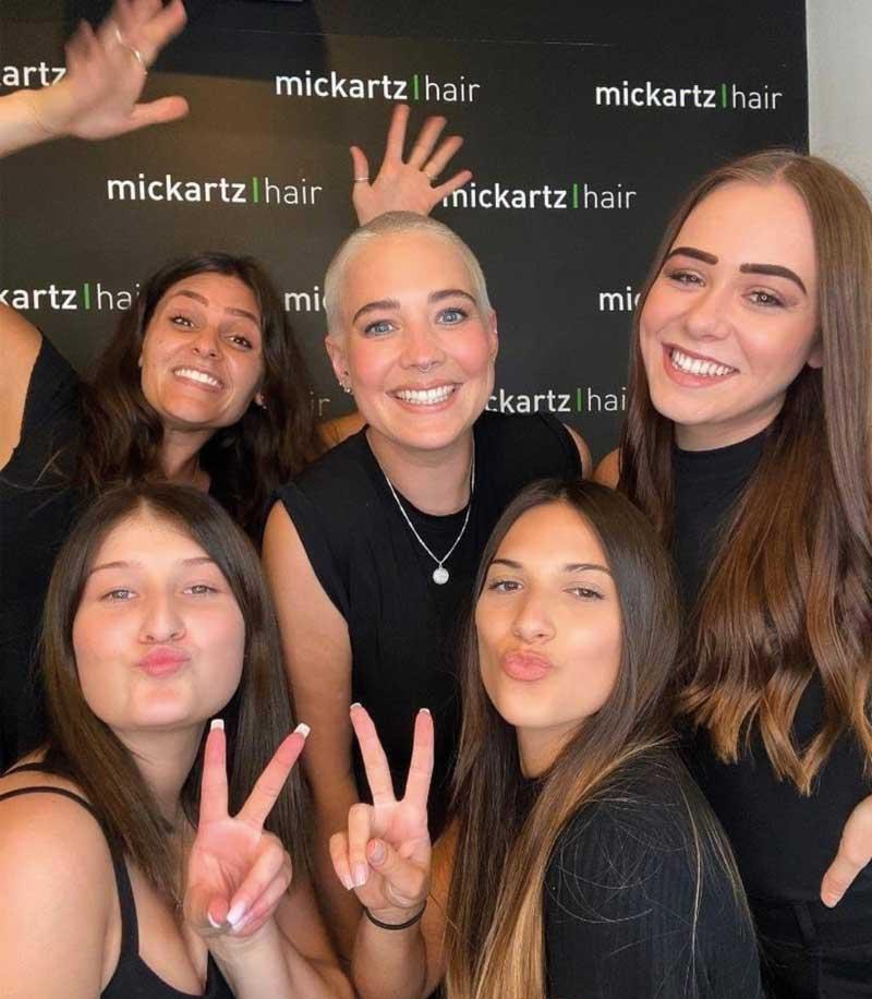 10-Jahre-Mickartz-Hair-Aachen