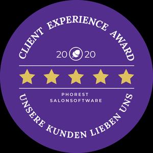 Phorest-Award-2020-Mickartz